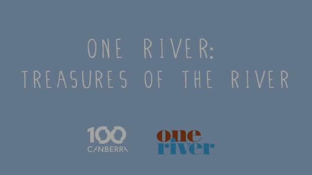 One River Augathella