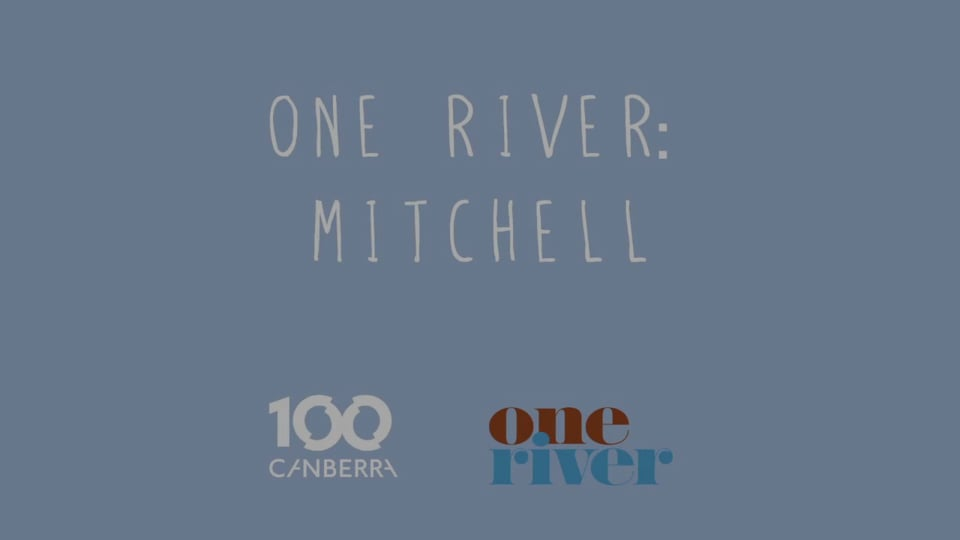 One River Mitchell