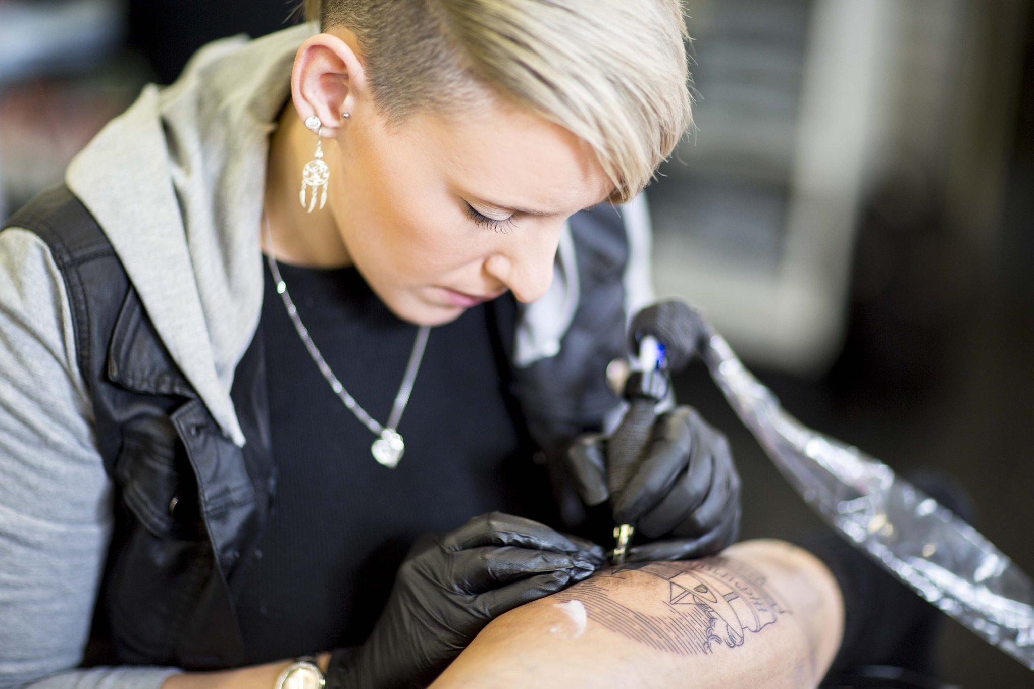 AIF18_TattooProject_0110