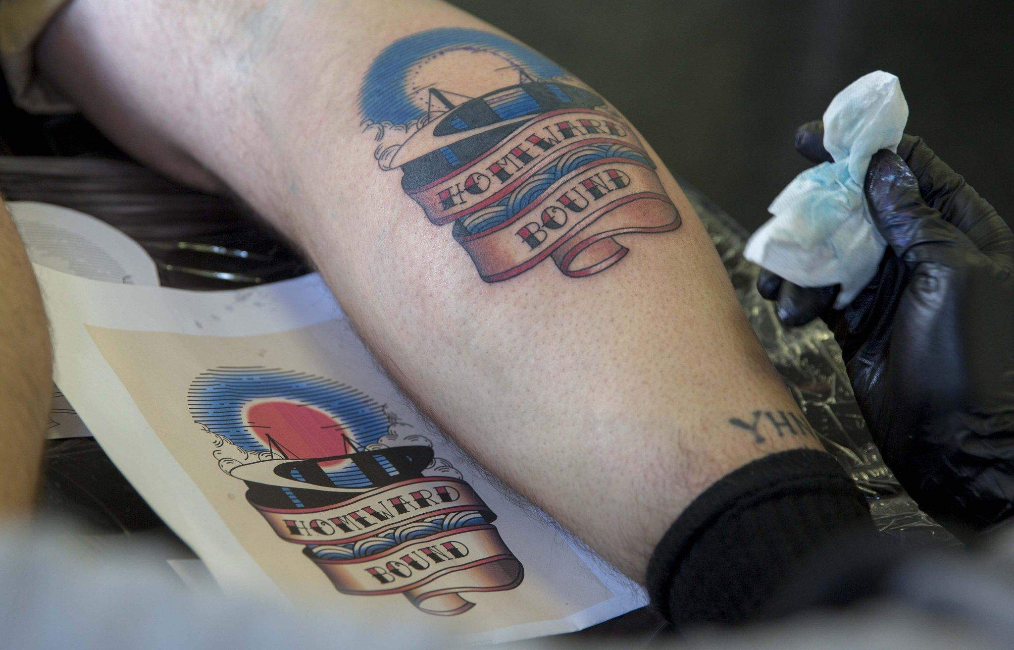 AIF18_TattooProject_0355
