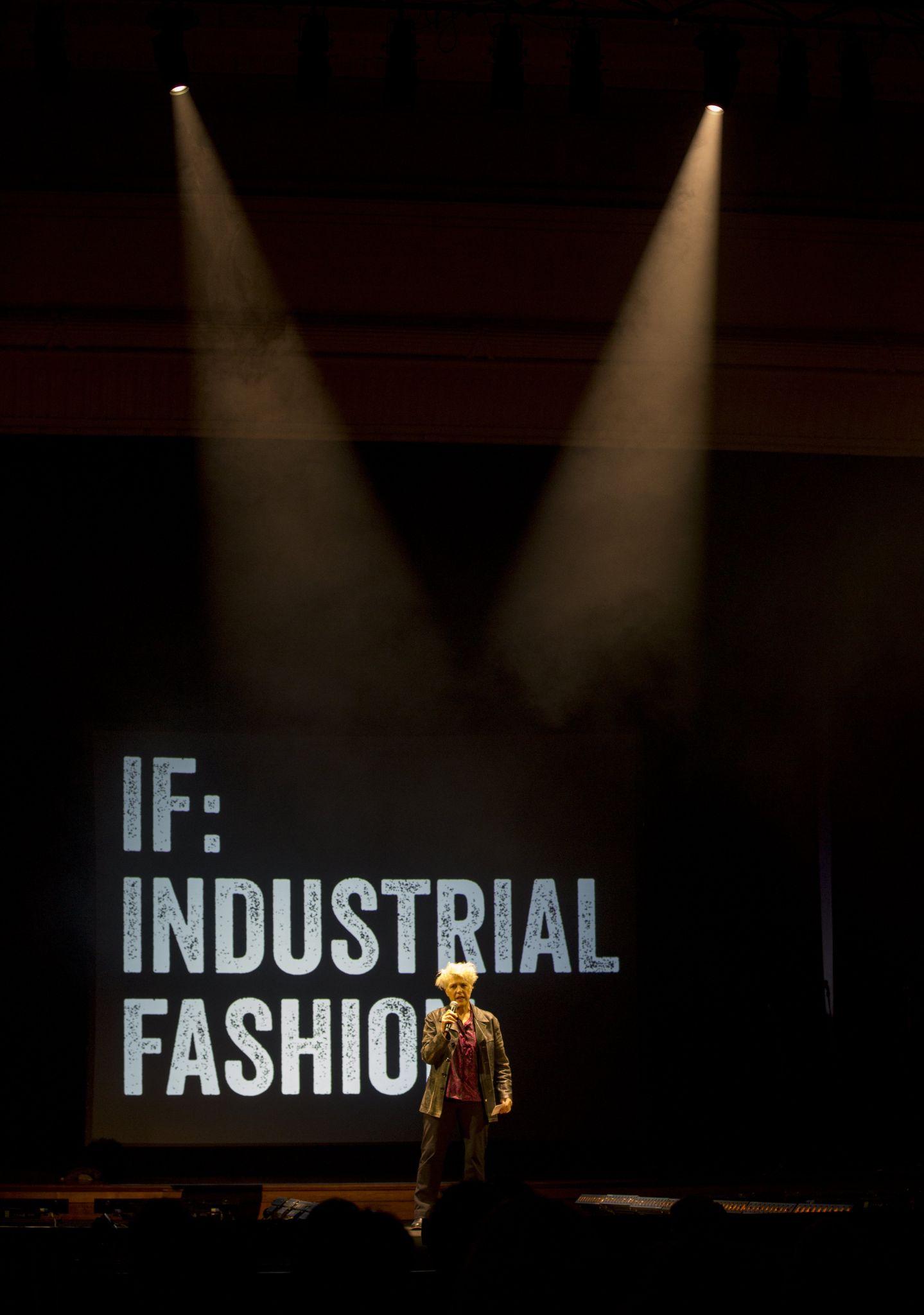 IndustrialFashion2018_10
