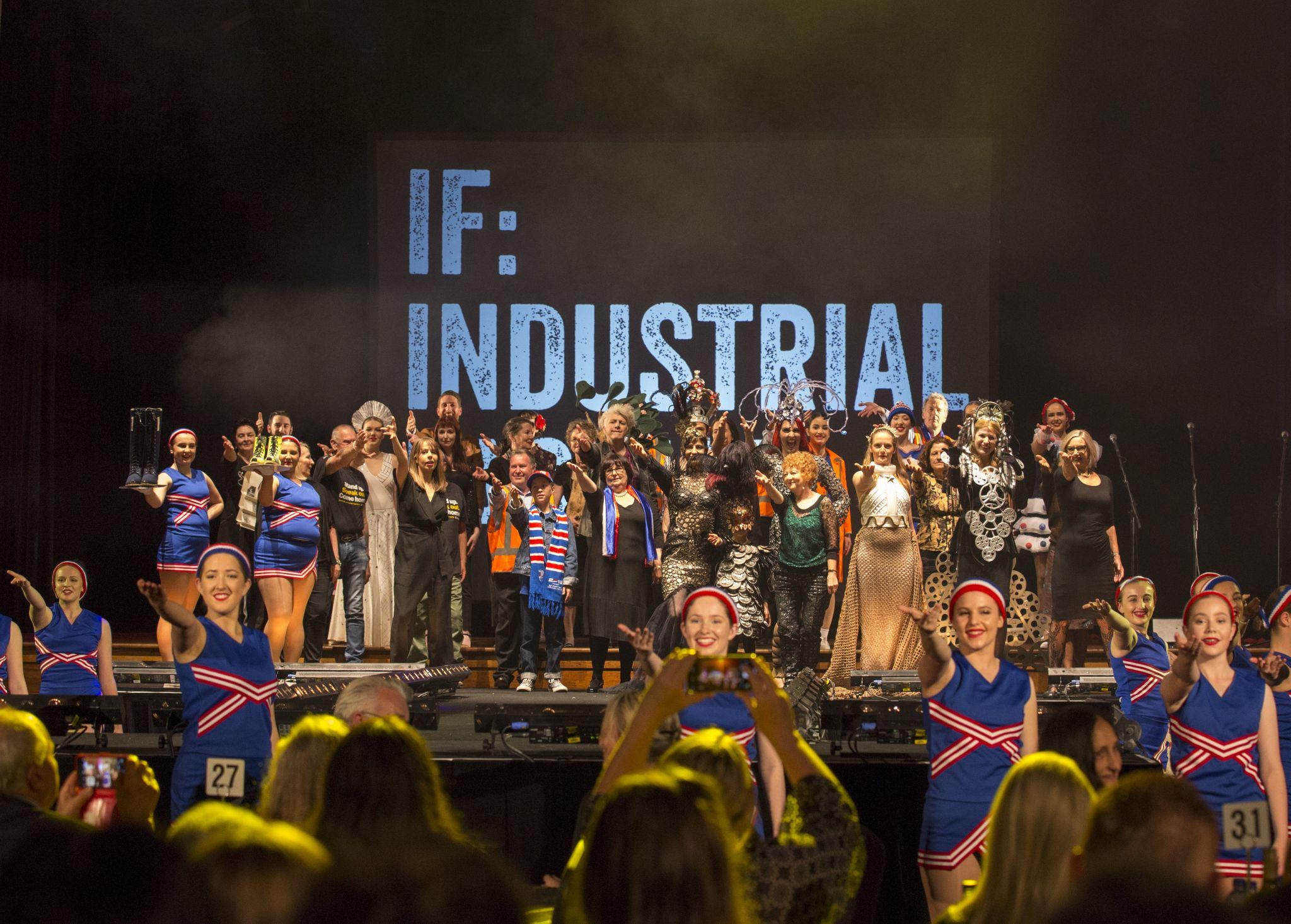 IndustrialFashion2018_16